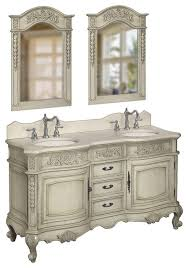french style bathroom vanity units home design interior and