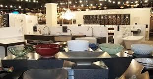 Ferguson Showroom Austin TX Supplying kitchen and bath