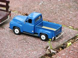 The World's Best Photos Of 143scale And Ford - Flickr Hive Mind 2019 Ford F450 Truck Lock Haven 59 F1 Panel Truck Kewl Trucks Pinterest Fseries Third Generation Wikipedia F250 2004 For Beamng Drive Post A Picture Of Your Here Page Jdncongres 1957 Pickup Front Photo 2 1959 Go Foward Savings Way Our Fathers 2018 Detroit Auto Show Why America Loves Pickups Seattles Parked Cars Panel All Natural F100 Youtube