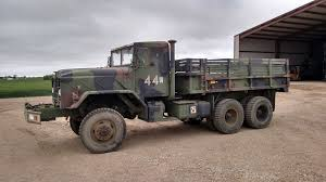AM General M925 6×6 5 Ton Military Truck For Sale Basic Model Us Army Truck M929 6x6 Dump Truck 5 Ton Military Truck Vehicle Youtube 1990 Bowenmclaughlinyorkbmy M923 Stock 888 For Sale Near Camo Corner Surplus Gun Range Ammunition Tactical Gear Mastermind Enterprises Family Auto Repair Shop In Denver Colorado Bmy Ton Bobbed 4x4 Clazorg Mccall Rm Sothebys M62 5ton Medium Wrecker The Littlefield What Hapened To The 7 Pirate4x4com 4x4 And Offroad Forum M813a1 Cargo 1991 Bmy M923a2 Used Am General 1998 Stewart Stevenson M1088 Flmtv 2 1