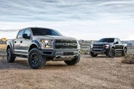 Manteno Automart Inc.   New Ford Dealership In Manteno, IL 60950 New For 2014 Ford Trucks Suvs And Vans Jd Power Cars Car Models Fresh Ford Models 7th And Pattison 2010 F150 Svt Raptor Titled As 2009 Truck Of Texas 2015 First Look Trend 2017 Ranger Review Design Reviews 2018 2019 Inquiries Trending Supercrew Tech Package Details For Radically Sale Serving Little Rock Benton F250sd Xlt Fremont Ne J226 Stockpiles Bestselling Trucks To Test New Transmission