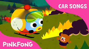 Helicopter | Car Songs | PINKFONG Songs For Children - Clipzui.com News City Of Lafayette Queen The Highlands Page 3 Special Lesson Plan For Preschool On Community Helpers Jayne Denham Is Turning Heads With Calamity The Northern Daily Leader 941 Krna Classic Rock Cedar Rapids Radio Babies Cars Fire Truck Learn Colors Nursery Rhymes Songs For Numbers 1 Count To 10 Firetrucks Animation Toys Truck Ambulance Police Car Evacuator Postal Buy Vtech Baby Go Smart Wheels Read Storybook Stuff We Do Safety Vehicle Playsets Wheel Safe Sound Rescue Ebay May General 2014 Rr Pages 2 Text Version Fliphtml5 Fire Songs Kids Youtube