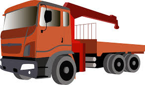 Vector Truck PNG Clipart - Download Free Car Images In PNG Garbage Truck Clipart 1146383 Illustration By Patrimonio Picture Of A Dump Free Download Clip Art Rubbish Clipart Clipground Truck Dustcart Royalty Vector Image 6229 Of A Cartoon Happy 116 Dumptruck Stock Illustrations Cliparts And Trash Rubbish Dump Pencil And In Color Trash Loading Waste Loading 1365911 Visekart Yellow Letters Amazoncom Bruder Toys Mack Granite Ruby Red Green
