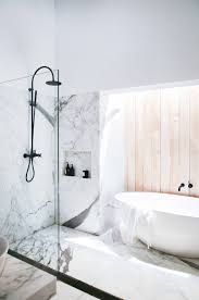 2018 Bathroom Design Trends | Stonesmiths, Inc. | Indianapolis, IN Top Bathroom Trends 2018 Latest Design Ideas Inspiration 12 For 2019 Home Remodeling Contractors Sebring For The Emily Henderson 16 Bathroom Paint Ideas Real Homes To Avoid In What Showroom Buyers Should Know The Best Modern Tile Our Definitive Guide Most Amazing Summer News And Trends Best New Looks Your Space Ideal In 2016 10 American Countertops Cabinets Advanced Top Design Building Cstruction