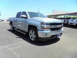Bruner Motors Inc. - Stephenville, TX - Buick, Chevrolet, And GMC ...