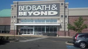 Bed Bath Beyond Baby Registry by Bed Bath U0026 Beyond Howell Nj Bedding U0026 Bath Products Cookware