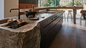 werkhaus küchen designküchen aus rosenheim