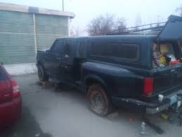 100 Ford Truck Transmissions F150 Questions 1994 Ford F150 Automatic Transmission CarGurus