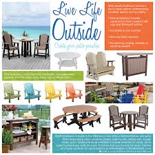 Amish Poly Outdoor Furniture | Homemakers Intertional Caravan Valencia Resin Wicker Steel Frame Double Glider Chair Details About 2seat Sling Tan Bench Swing Outdoor Patio Porch Rocker Loveseat Jackson Gliders Settees The Amish Craftsmen Guild Ii Oakland Living Lakeville Cast Alinum With Cushion Fniture Cool For Your Ideas Patio Crosley Metal And Home Winston Or Giantex Textilene And Stable For Backyardbeside Poollawn Lounge Garden Rocking Luxcraft Poly 4 Classic High Back