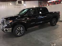 100 Redding Truck And Auto Toyota Tundra S For Sale In CA 96002 Trader