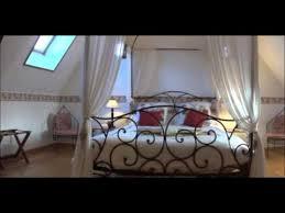 chambre baldaquin chambre baldaquin