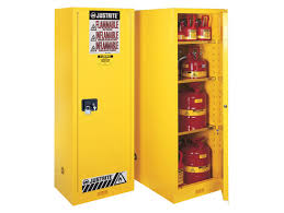 Flammable Liquid Storage Cabinet Location by Collection In Justrite Flammable Liquid Storage Cabinet Justrite