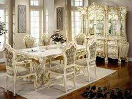 Browse High Definition Inspiring Victorian Bedroom Furniture Dining Room Sets Concepts In