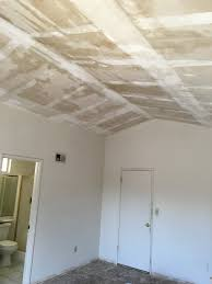 Popcorn Ceiling Asbestos Testing Kit by And The Walls Come Tumblin U0027 Down U2014 A Short Discourse In The Art Of