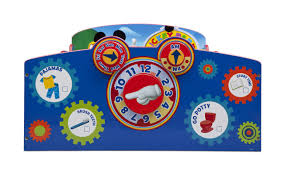 Thomas The Tank Engine Toddler Bed by 100 Thomas The Train Bedroom Set Best 20 Boys Train Room