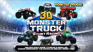 The Incredibles | Monster Truck Simulator Driving 3D | Truck Cartoon ... Monster Truck 3d Games Wallpaper For Free Down 5258 Mini Game Challenge For Kids Toys Amazoncom 4x4 Stunts Appstore Android Driver Revenue Download Timates Google Play Driving Gudang Game Android Apptoko Mega Ramp Apk Racing Game New 3d Race 2k18 Simulation Rider Trucks Videos Car Hero By Kaufcom Bigfoot Generic Rigged Model Cgstudio Offroad Rally 3dandroid Gameplay Children Video