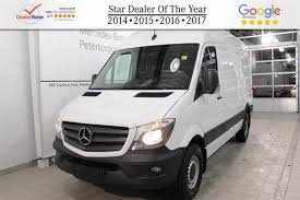 2017 Mercedes-Benz Sprinter Vans For Sale In Peterborough Delivering Happiness Through The Years The Cacola Company Cmv Outlook Edition 131 Summer 201415 Used Freightliner Rollback Tow Truck For Salehouston Beaumont Texas Chevy Super Warrior Type Iii Ambulance To Crawford County Ems Lakeside Auto Sales Cars Meadville Pa Car Loans 132 Special 80 Year Trucks And Equipment Inc Electric Mountain Home Harrison View Ar Avarijoje Uvusios Radvilikio Patruls Ligitos Baniulyts Byl Doors Nh Inventyforsale A D Service Battery Jump Start In Antelope Valley 63708618