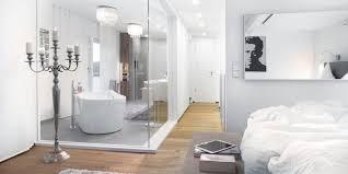 schwörerhaus modernes landhaus kundenhaus günzel bau