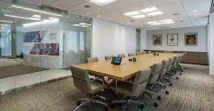 100 Architectural Design Office Freeinteriorimagescom