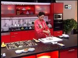choumicha cuisine tv les 25 meilleures idées de la catégorie chhiwat choumicha sur