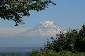 Pumpkin Patch Near Tacoma Washington by Tacoma Woman Wins 2 2 Million Playing Washington U0027s Lottery