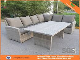 Furniture Home Goods Outdoor Furniture Beautiful Furniture ... Outdoor Fniture Fabric For Sling Chairs Phifer Cheap Modern Metal Steel Iron Textilener Teslin Stackable Stacking Arm Terrace Bistro Patio Garden Chair Buy Amazoncom Mzx Wicker Tear Drop Haing Gallery Capeleisure1 Lakeview Bocage 7 Piece Cast Alinum Ding Set Bali Rattan Bag On Carousell New Gray Frosted Glass Interesting Target With Amusing Eastern Ottomans Footrest Ftstools Sale Mkinac 40