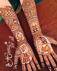 Henna Hand Artwork - Top 10 Stylish Grid Pattern Henna Designs ... Top 10 Diy Easy And Quick 2 Minute Henna Designs Mehndi Easy Mehendi Designs For Fingers Video Dailymotion How To Apply Henna Mehndi Step By Tutorial 35 Best Mahendi Images On Pinterest Bride And Creative To Make Design Top Floral Bel Designshow Easy Simple Mehndi Designs For Hands Matroj Youtube Hnatrendz In San Diego Trendy Fabulous Body Art Classes Home Facebook Simple Home Do A Tattoo Collections
