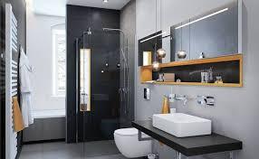 kleines badezimmer dusche bad design ideen luxury badezimmer