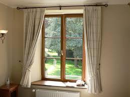 Primitive Living Room Furniture by Primitive Curtains For Living Room Pictures Furniture Decor