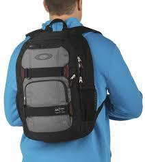 Oakley Kitchen Sink Backpack Stealth Black by Oakley Enduro 22 Backpack Jet Black For Sale At Surfboards Com