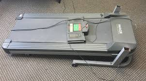 Lifespan Treadmill Desk Tr5000 Dt3 by Under Desk Treadmill Used Best Home Furniture Decoration