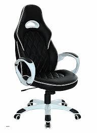 chaises de bureau fly chaise inspirational chaise de bureau londres hi res wallpaper