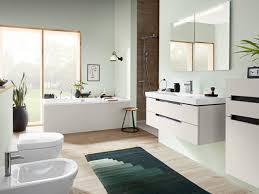 das badezimmer klassisch installateur fenneis