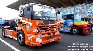 Rouen-les-AFX: Zandvoort Passraces 2017 - Dutch Truck Racing Windpower Und Lenz Race Team Vlngern Zusammenarbeit Gummibereifung Recaro Automotive Seating On Board At Fia European Truck Racing Most Czechy 4th Sep 2016 Troducing Lap From Left Sascha Lenz Adac Truck Grand Prix Nuerburgring 2010 Mittelrheincup Stock Photo Update Deep Bay Bow Horn Crews Fight Grass Fire Parksville Fond Du Lac Wi Home Facebook Easterraces At Circuit Zandvoort Kleyn Trucks Trailers Vans On Twitter Maiden Voyage Today Fumminsx2 Success Rouenlesafx Passraces 2017 Dutch Racing Lenztruck Heinz Wner Official Site Of European