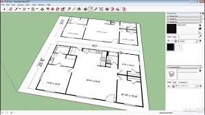 Make A Floor Plan Create A Floor Plan Using Bitmaps