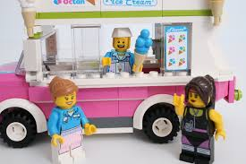 Review - 70804 Ice Cream Machine | Rebrickable - Build With LEGO Babysitting 3 Magical Scoops Baby Alive Babies Eat From Doll Ice Bbc Autos The Weird Tale Behind Ice Cream Jingles Cream Truck 2017 Imdb Salesman Stock Photos Images Download Mister Softee Theme Jingle Song Paul Cleverly Naughty Gay Pride Parade Music Box Dancer Sheet Music For Piano Download Free In Pdf Or Midi Loop Youtube Cartoon Wallpaper 65 Images