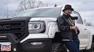 Kid Rock's Tricked-Out GMC Pickup - YouTube 1993 Chevrolet Silverado 1500 For Sale Nationwide Autotrader Onallcylinders Trick Out Your Truck This Spring 7 Great Accsories 2019 Chevy Has Lower Base Price So Many Cfigurations All New Tricked Raptor Grilles From Trex Products 2018 Colorado 4wd Lt Review Pickup Power Custom 2500hd Cover Quest April 2009 8lug 2015 Youtube Sdx Minifeature Jonathan Huies Duramax Automakers Are Going Crazy Offroad Pickup Trucks 6 Door Trucks For The Auto Toy Store Boss