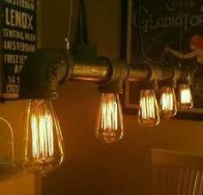 bulbrite s nostalgic light bulbs entice vintage admirers