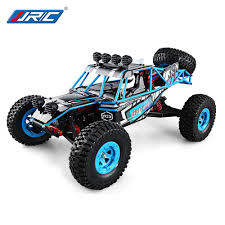 100 Best Rc Short Course Truck New JJRC Q39 112 24G 4WD 40KMH Highlandedr