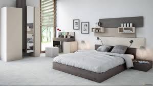 Medium Size Of Bedroombedroom Decor Best Blue Ideas On Pinterest Rare Bedroom Modern