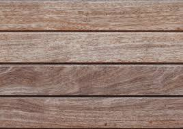 Good Looking Rustic Wood Floor Background Storage Painting By Hardwood Flooring Texture Seamless And Tileable