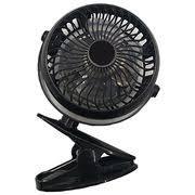 Oscillating Usb Desk Fan by Oscillating Usb Desk Fan Manufacturers China Oscillating Usb Desk