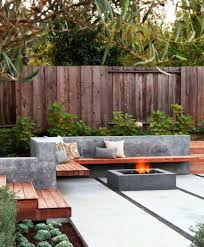 Patio Ideas Small Condo Patio Privacy Ideas Small Back Porch Small