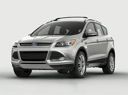2015 Ford Escape SE In Lexington, KY | Lexington Ford Escape | Paul ... Bourbon And Beer A Match Made In Kentucky Ace Weekly Auto Service Truck Repair Towing Burlington Greensboro Nc 2006 Forest River Lexington 235s Class C Morgan Hill Ca French Camp New 2018 Ram 1500 Big Horn Crew Cab 24705618 Helms Used Cars Richmond Gates Outlet Epa Fuel Economy Standards Major Trucking Groups Truck Columbia Chevrolet Dealer Love New Ford F550 Super Duty Xl Chassis Crewcab Drw 4wd Vin Luxury Cars Of Dealership Ky Freightliner Business M2 106 Canton Oh 5000726795 2016 Toyota Tundra Sr5 Tss Offroad