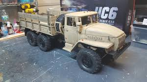CROSS RC UC6 Ural 6x6 RC Truck Build & Review (Part 4) - YouTube Zd Racing 18 Scale Waterproof 4wd Off Road High Speed Electronics Crossrc Bc8 Mammoth 112 8x8 Military Truck Kit Axial Wraith Spawn The Build Up Big Squid Rc Car And Radiocontrolled Car Wikipedia Self Build Rc Kits Best Resource Review Proline Pro2 Short Course 10 Badass Ready To Race Cars That Are For Kids Only Tamiya 114 King Hauler Black Edition Kevs Bench Custom 15scale Trophy Action Arrma Senton Blx 110 Designed Fast Amp Mt Buildtodrive From Ecx