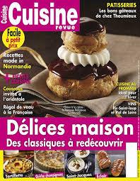 cuisine revue cuisine revue n 67 lafont kiosque