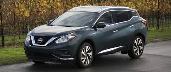 2016 Nissan Murano Glendale Heights IL 2018 Nissan Murano For Sale Near Fringham Ma Marlboro New Platinum Sport Utility Moose Jaw 2718 2009 Sl Suv Crossover Mar Motors Sudbury Motrhead Pinterest Murano And Crosscabriolet Awd Convertible Usa In Sherwood Park Ab Of Course I Had To Pin This Its What Drive Preowned 2017 4d Elmhurst 2010 S A Techless Mud Wrangler Roadshow 2011 Sv 5995 Rock Auto Sales