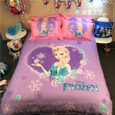 frozen bed sets queen bookofmatches co