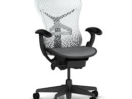 Ergonomic Office Chair With Lumbar Support by Office Chair Lovely Herman Miller Ergonomic Office Chair White