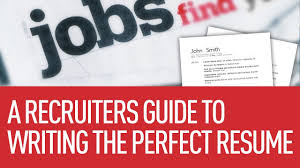 9 Tips For Writing The Perfect Resume Heres The Resume That Got Me Hired Full Stack Web Development 2018 Youtube Cover Letter Template Sample Cover Letter How To Make Resume Anjinhob A Creative In Microsoft Word Create A Professional Retail And Complete Guide 20 Examples Casey Neistats Filmmaker Example Enhancv Ad Infographic Marketing Format Download On Error Next 13 Vbscript Professional Video Shelly Bedtime Indukresuoneway2me
